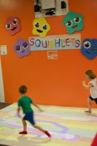 squishlets-2